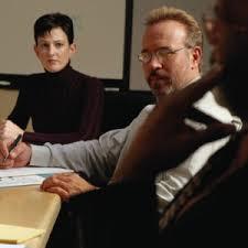 vorstellungsgespräche führen so führen sie vorstellungsgespräche professionell