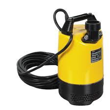 Water Pump Home Depot Aquapro 1 4 Hp Submersible Utility Pump 51081 0 The Home Depot
