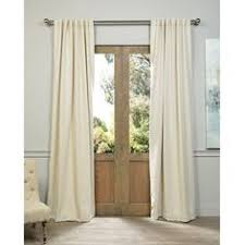 100 Inch Blackout Curtains You Will Instantly Fall In Love With These Double Wide Blackout