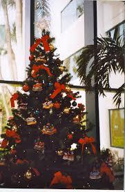 florida christmas bookseedstudio