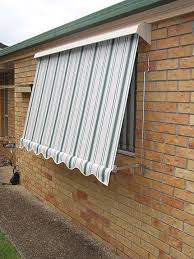 Auto Awnings 263 Best Awnings Images On Pinterest Retractable Awning To