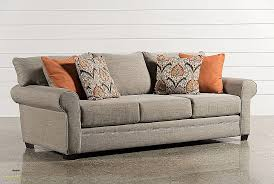 canap chesterfield 2 places canape canapé chesterfield beige canapé chesterfield 2