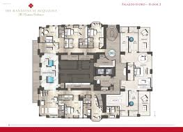 luxury home plans with elevators six bedroom floor plans floor plans flinders bedroom
