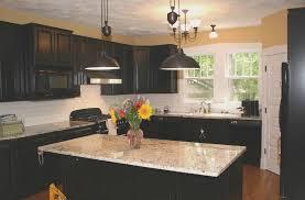 kitchen top ikea black kitchen cabinets home design new creative