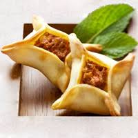 cuisine libanaise facile fatayers au fromage recette libanaise facile recettes de