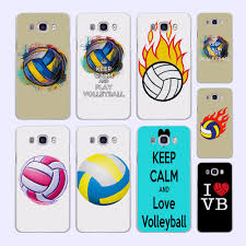 I Love Soccer Quotes by Volleyball Quotes Reviews Online Shopping Volleyball Quotes