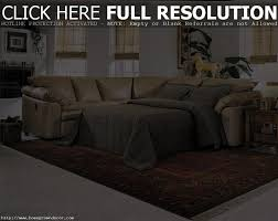sectional sleeper sofa with queen bed tehranmix decoration