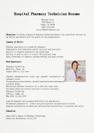 Sample Resume For Automotive Technician by Radiology Technician Resumes Introduction To Technician Resumes