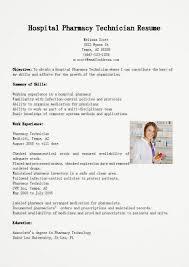 Radiology Tech Resume Radiology Technician Resumes Introduction To Technician Resumes