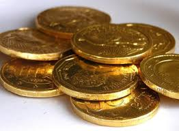 hanukkah chocolate coins hanukkah gelt alchetron the free social encyclopedia