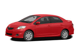 toyota yaris all models 2009 toyota yaris consumer reviews cars com