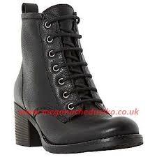 womens boots deichmann boots ankle boots deichmann deichmann style 57 29