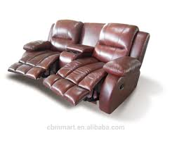 Recliner Sofa Sets Sale by Leather Recliner Sofa 3 Seat Recliner Sofa Covers Buy Leather