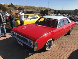 modded muscle cars classic car show ready to rock nasrec cars co za