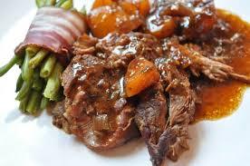 cuisine gigot d agneau gigot d agneau aux deux sauces vraie recette