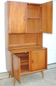 mid century liquor cabinet br b deprecated b function ereg replace is deprecated in b