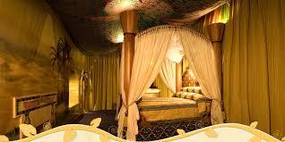 best bed u0026 breakfast u2013 boutique hotel in santa barbara u0026 solvang areas