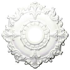 Light Fixture Ceiling Plate by Decoration Delectable Split Ceiling Medallion Small Classic