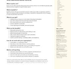 soft skills on resume hitecauto us