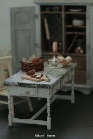 67 best mein artofmini images on pinterest uk d dollhouses and
