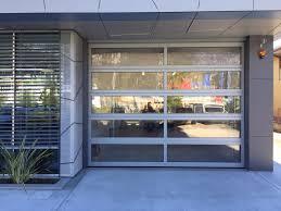 go porte sezionali gallery portoni sezionali garda impianti funzionalit罌 罟