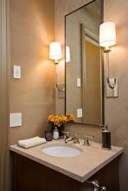 Powder Room Photos - best 25 small powder rooms ideas on pinterest powder room