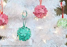 209 best ornaments images on