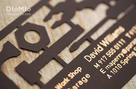 Interior Design Business Cards by Tool Shop Business Cards Diomioprint