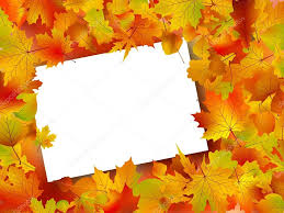 background for thanksgiving thanksgiving fall autumn background u2014 stock vector beholdereye