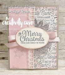 create a christmas card santa s elves boxed set of christmas cards the