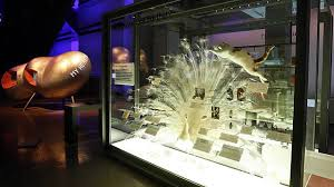 Best Medical Pictures Top 10 Best Science Museums In London Things To Do Visitlondon Com