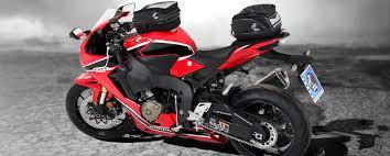 honda cbr catalog cbr 1000 rr fireblade sp sp 2 2017 u003e honda my bike