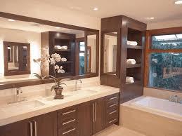 Dressing Room Interior Design Ideas Dressing Room Design Wall Mount Shower Head Chevron Floor Tile