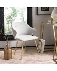 Dining Chair Upholstery Deal Alert Eamon Linen Blend Upholstered Dining Chair Upholstery
