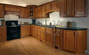hton bay stock cabinets kingston designer kitchen jsi cabinetry jsi cabinetry pinterest