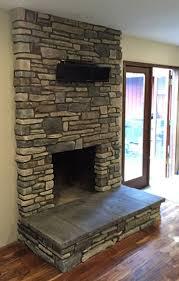 masonry services chimney masonry and pellet stove services
