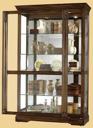 cheap curio cabinets for sale rustic curio cabinet rustic hickory curio cabinet rustic wood curio