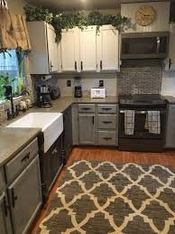 discount kitchen cabinets beautiful lovely mobile home kitchen remodel how to stain concrete countertops with coffee