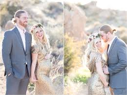 arizona wedding photographers desert maternity photography