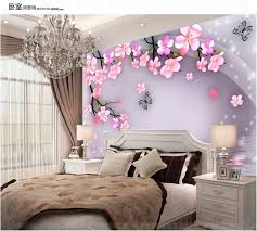 wallpaper for walls cost sophisticated wallpaper room cost photos simple design home