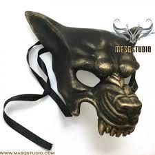 masquerade masks mens mens masquerade mask masqstudio artfire shop