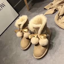 womens style boots australia 2017 winter style winter boots australia