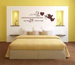 Schlafzimmer Wand Ideen Schlafzimmer Wand Grau Erstaunlich On Moderne Deko Idee Plus