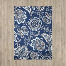 Blue Brown Area Rugs Brown And Teal Area Rugs Accent Home Furniture Design Rack Blue