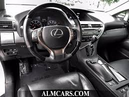 2015 lexus rx 350 price photos reviews u0026 features 2015 used lexus rx 350 at alm gwinnett serving duluth ga iid