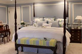 Romantic Bedroom Bedroom Bedroom Romantic Features Interior Inspiration Classical
