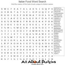 64 best word search images on pinterest word search puzzles