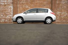 nissan versa hatchback price 2008 nissan versa conceptcarz com