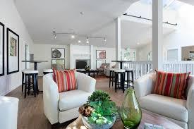 Maps Redmond Olde Redmond Place Apartments Rentals Redmond Wa Trulia