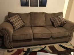 simmons antique memory foam sofa new and used antique furniture for sale in virginia beach va offerup